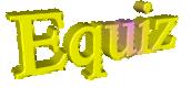 wp563b3db2.png